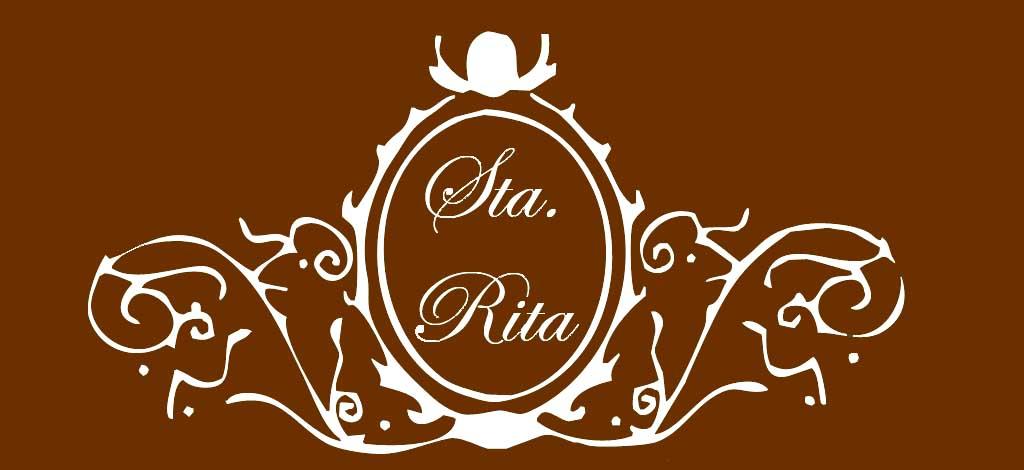 Confiteria Santa Rita